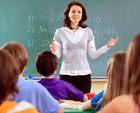 MEBin kararı binlerce öğretmeni mağdur edebilir!