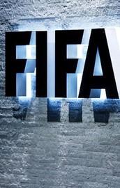 Dünya futbolu kaosa sürükleniyor