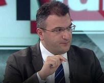 Doğan Medyası HDPnin propagandasını yapıyor
