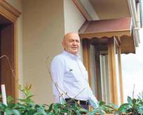 CHPde kaçak villa skandalı!