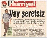 Kürtçe şarkıya tahammülü olmayanların müttefiki HDP