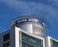 Bank Asyaya büyük darbe geldi!