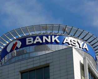Bank Asya neden TMSFye devredildi