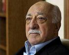 Demirtaş'tan Fetullah Gülen itirafı!