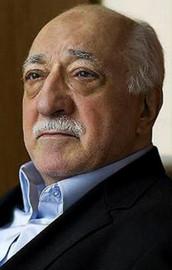 Demirtaştan Fetullah Gülen itirafı!