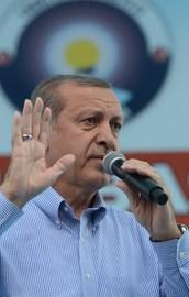 Millet sana boşuna çarkçı Kemal demiyor
