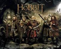 Servet değerinde Hobbit