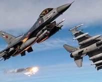 Türkiye Katar'a askeri üs kuracak