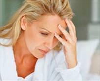 Menopoza karşı domates suyu için