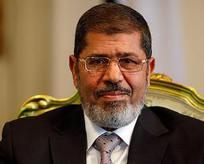 """""""Mursi'yi serbest bırakın"""" çağrısı"""