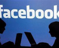Facebook kullanıcıları dikkat etmeli!