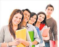 Üniversiteliye her ay 2 bin lira