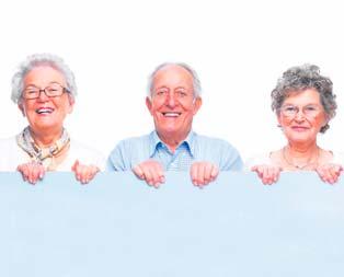 Emekliye yaz müjdeleri