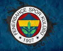 Yıldız oyuncu Fenerbahçe'den ayrıldı