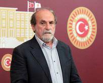 HDPli Kürkçüden tuhaf istek