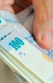 2 bankadan emekliye teklif