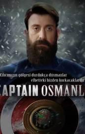 Amerikan filmlerini Türkler çekseydi