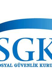 SGKdan önemli açıklama!