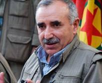 PKK kaşınıyor