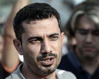 Mehmet Baransu davasında flaş gelişme