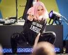 Jessie J'nin İstanbul konseri ertelendi!