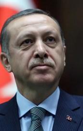 Erdoğandan İsmet Yılmaza telefon