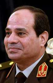Mısırda skandal operasyon!