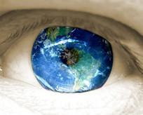637 saat Dünyaya bakmak