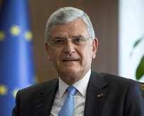 Bozkırdan kritik Yunanistan açıklaması!