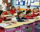 Özel okul teşvik başvuruları Ağustos'ta