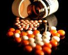 Bu ilaçları kullananlar dikkat