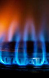 Rusya Ukraynanın gazını kesti