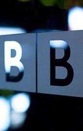 Gezici BBC bin kişiyi işten çıkaracak