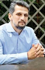Garo Paylandan skandal sözler