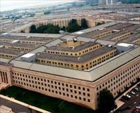 Milli İstihbarata Pentagon modeli