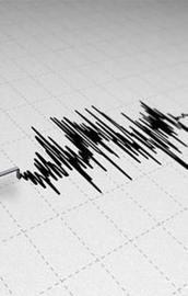 Doğu Türkistanda deprem