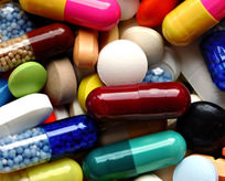 Kanser hastalarına ilaçlar artık hastaneden verilecek