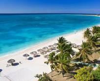 Vergi yok, gelin turizme yatırım yapın