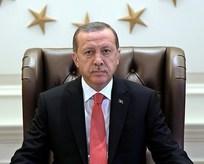 O gazete Erdoğana tazminat ödeyecek