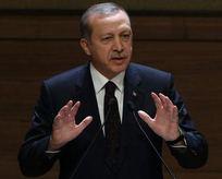Erdoğan 2 hükümlünün cezasını kaldırdı!