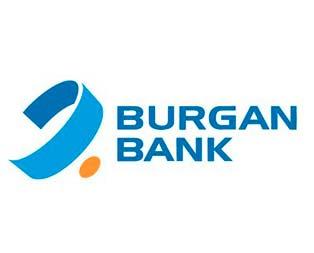 Burgan Banka sendikasyon