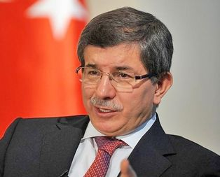 AK Partinin son oy oranını açıkladı