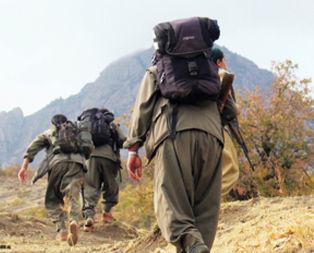 PKK Silopi Santraline saldırdı!