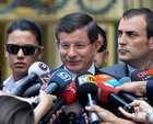 AK Partiden 2 yıl şartı