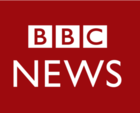 BBC'den IŞİD konusunda geri adım