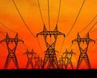 İstabullular dikkat! Elektrik kesintisi