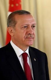 Erdoğandan sürpriz Çin gezisi