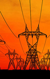 İstanbullular dikkat! Elektrik kesintisi
