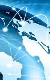 ABDnin internet kablolarına saldırı!