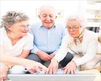 Emeklinin zammı eşitlendi